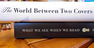 worldbetweencovers:whatwesee copy